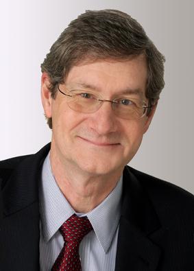 Stephen Patoray