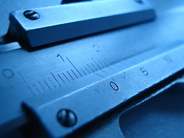 Legal metrology is the application of legal requirements to measurements and measuring instruments