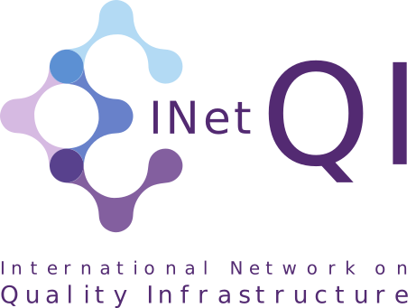 logo inetqi