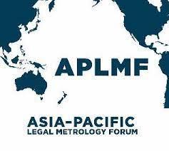 aplmf logo
