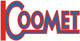 coomet logo