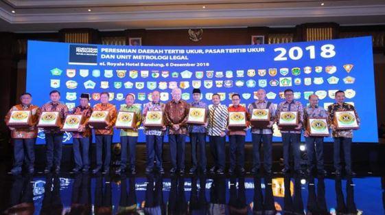 award-local-govt.jpg