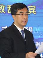 nanning Qin Yizhi